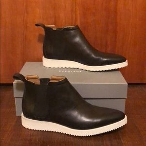 Everlane Street Ankle Boot
